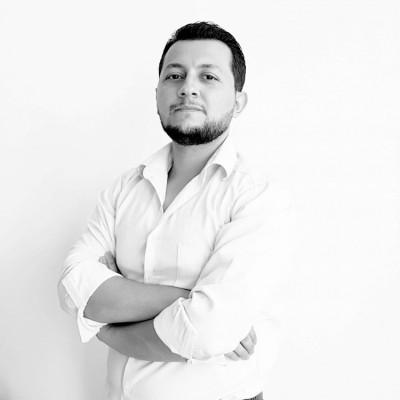 Hasan photo