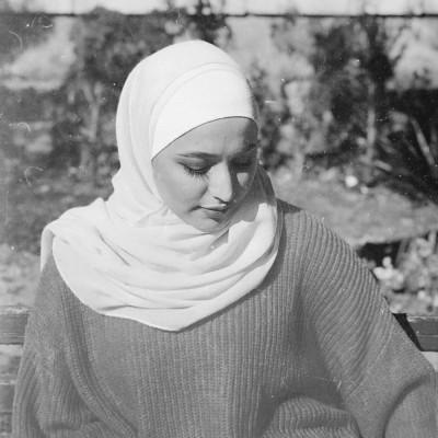Farah photo