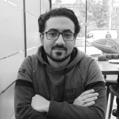 Mohamed photo